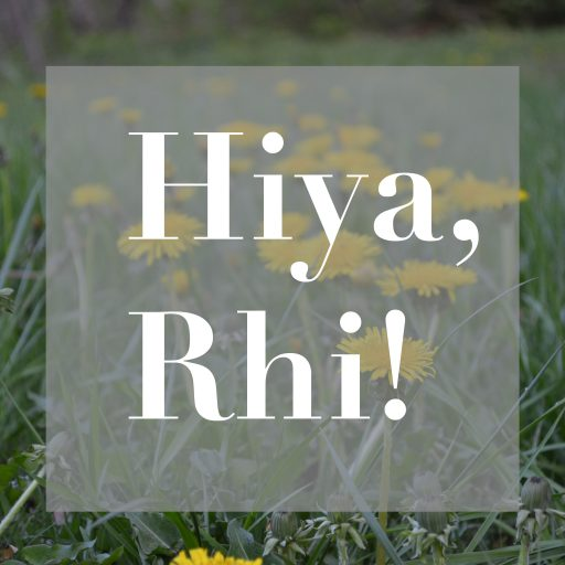 cropped-hiya-rhi-square-logo1.jpg